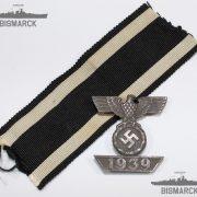 spange 1939