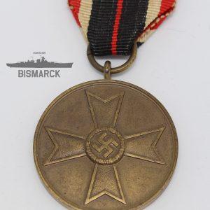 medalla al merito militar kvk 1939