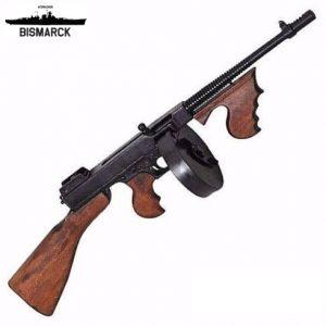 Subfusil M1928A1 Thompson