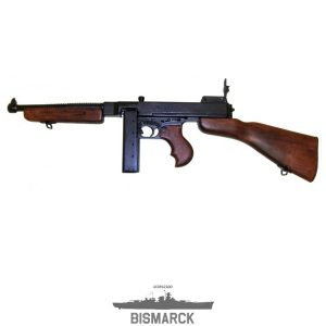 Subfusil M1928A1 Thompson
