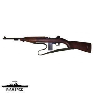 Carabina M2 1944
