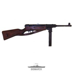 Ametralladora MP41
