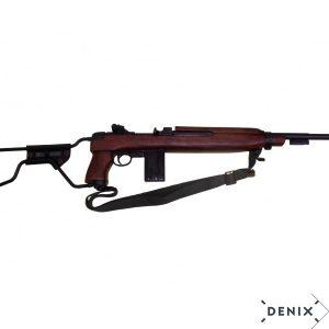 Carabina M1A1 1944
