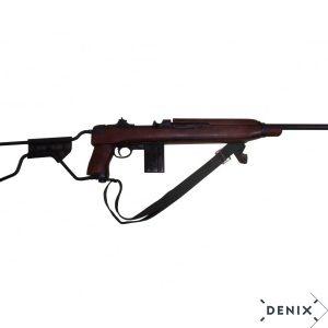 Carabina M1A1 1941