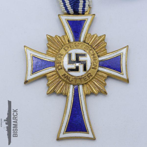 Mutterkreuz