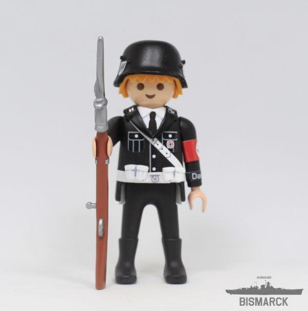 Click Customizado SS Das Reich