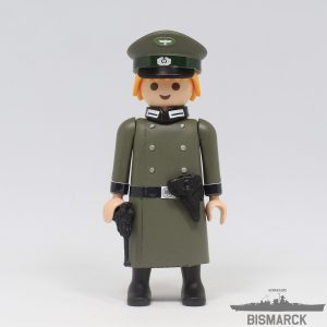Click Oficial de la Wehrmacht