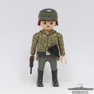 Click Oficial Panzergrenadier