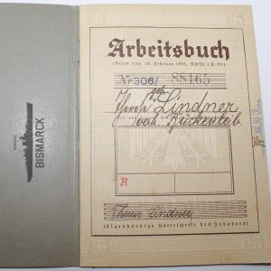 Arbeitsbuch Therese Lindner_2