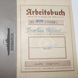 Arbeitsbuch Dorothea Sieghart_2