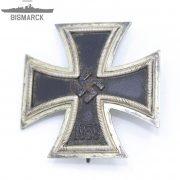 Medalla Cruz de Hierro 1939