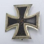 Medalla Cruz de Hierro 1939_2