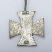 Medalla Cruz de Hierro 1939_4