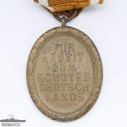 Medalla del Frente Atlántico_1