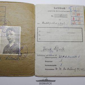 Soldbuch Veterano_3