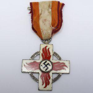 Reichsfeuerwehr