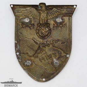 Escudo Krim