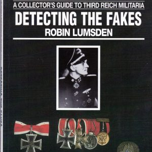 Guía Detecting the Fakes