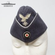 Gorra Cuartelero Luftwaffe