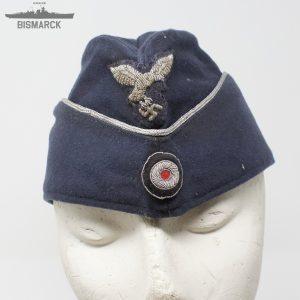 Gorro Cuartelero Luftwaffe