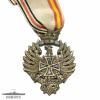 Medalla de la Campaña de Rusia