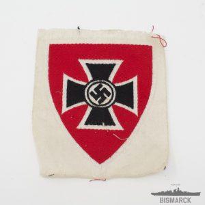 Parche Reichskriegerbund