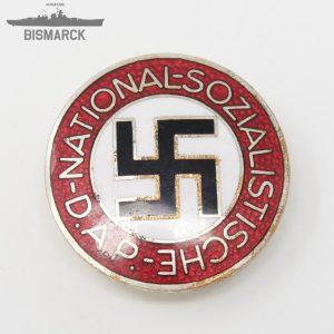 Pin NSDAP
