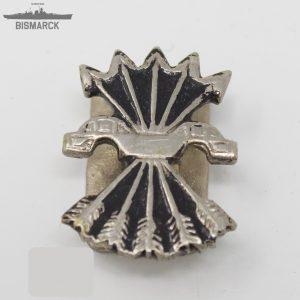 Pin Falange Española 710710