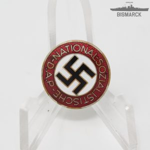 Pin NSDAP ref01