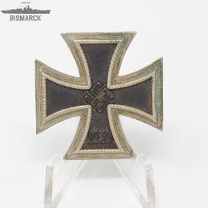 Cruz de Hierro 1939 L13