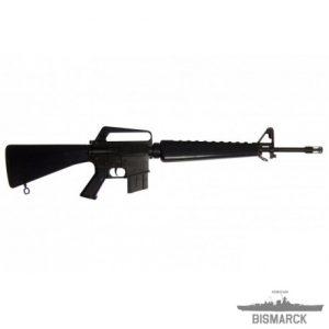 Fusil de Asalto M16 A1 réplica