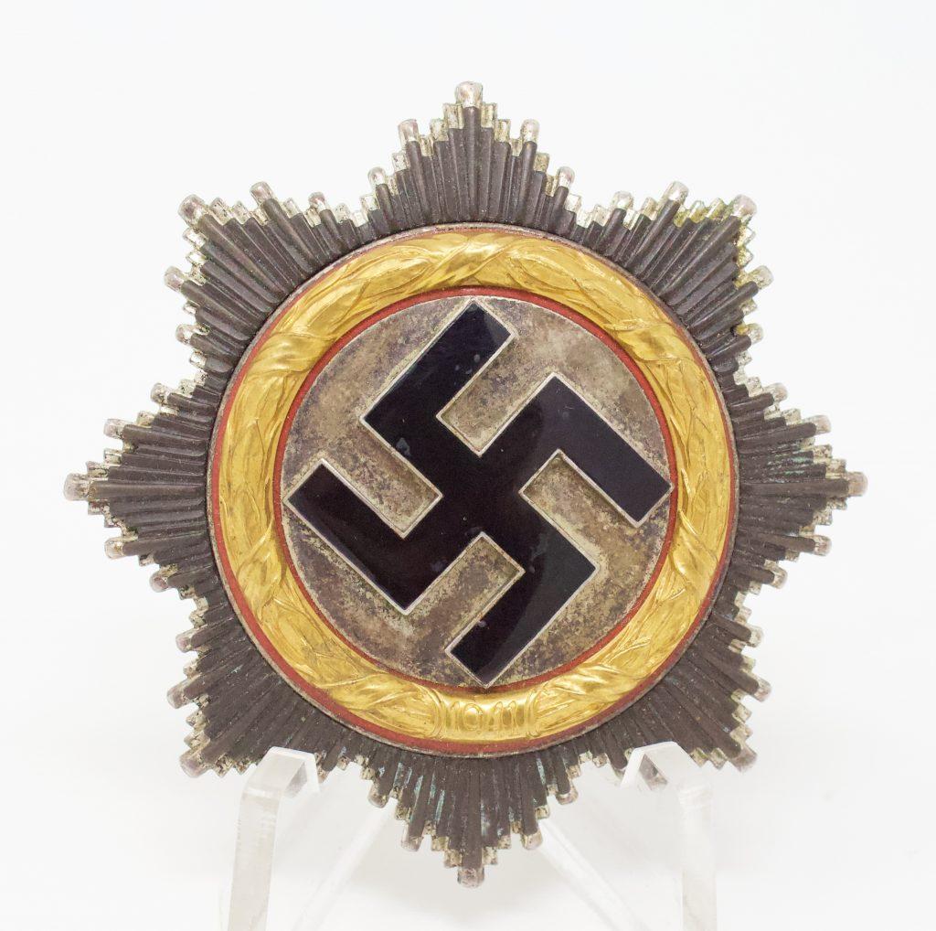kriegsorden cruz alemana