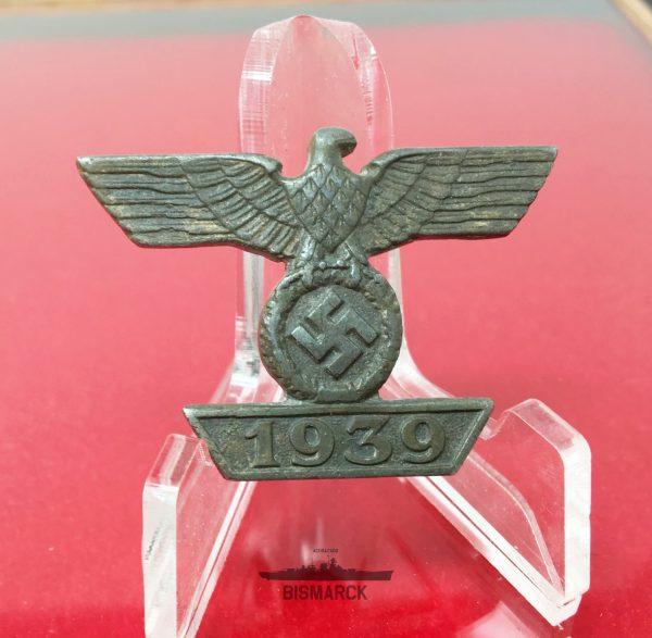 Spange 1939 L13 1a Clase