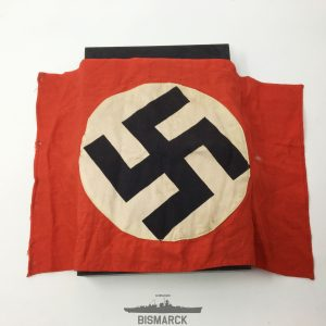 Bandera del NSDAP