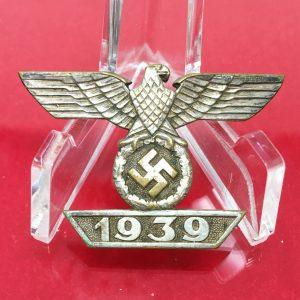 SPANGE 1939 1a Clase