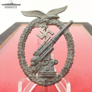 Distintivo de Artilleria Antiaerea