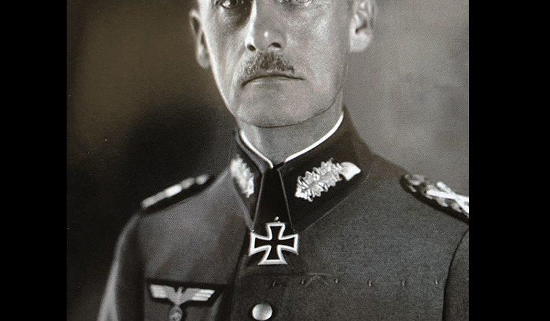 spange 1939 120