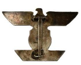 spange 1939 13