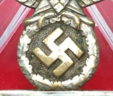 spange 1939 2