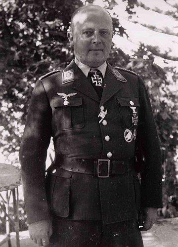 spange 1939 8