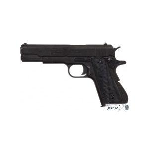 Réplica pistola automática 1911