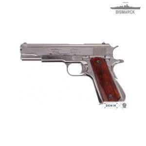 Réplica Denix pistola automática 1911