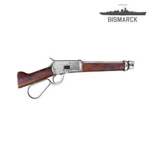 Rifle Mare´s Leg