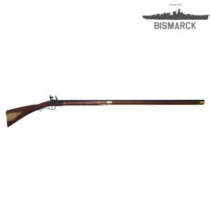 Fusil Kentucky