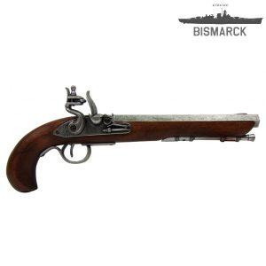 Pistola Kentucky