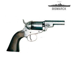 Revolver Wells Fargo