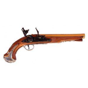 Pistola del General Washington