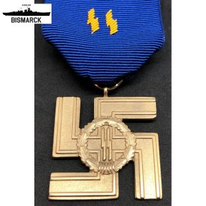 long-service-ss-medal-for-25-years-service