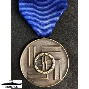 long-service-ss-medal-for-8-years-service