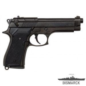 pistola beretta